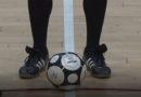 Novi kiks Futsal kluba Kolubara