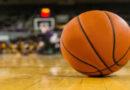Košarkaši Kolubare sutra u Kragujevcu,  pa u subotu u Mionici dočekuju Tamiš