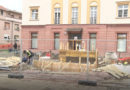 Opština Lajkovac izvojila 15 miliona dinara za parterno uređenje ispred Gradske kuće