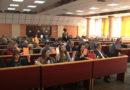 Na 22. sednici Skupštine GO Lazarevac bez dve odoborničke grupe