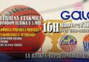 KK LA Basket ušao u Prvu srpsku ligu