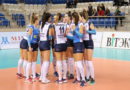 Jedinstvo uzelo prvu pobedu protiv Železničara, sledi meč u Lajkovcu