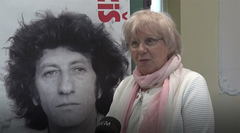 Olga Krasić Marjanović