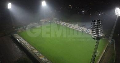 Fudbaleri Kolubare remizirali sa Zemunom, rukometaši i dalje neporaženi
