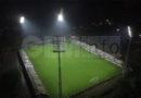 Fudbaleri Kolubare iz Loznice kreću u novom prvenstvu