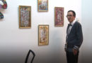 Dušan i Miloš sa beogradskom publikom u Noći muzeja
