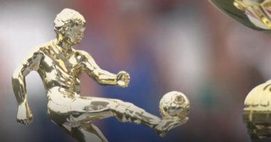 "Međunarodni Vidovdanski turnir ""Lazarevac open 2019"""