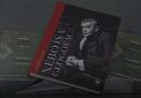 """Lazarevačkoj publici predstavljena je """"Monografija: Nebojša Glogovac""""autorke Tatjane Nježić"""