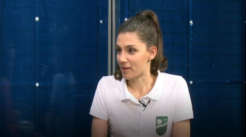 Natalija Stanojević