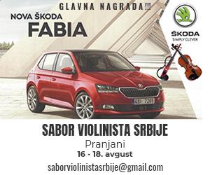 Sabor-violinista-Srbije