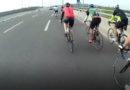 U nedelju 21. jula na jezeru Očaga počinje biciklistički maraton brevet