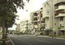 Kolika će biti cena kvadrata stana u Lazarevcu u 2020. godini?