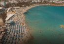 Lazarevački turisti najverniji Grčkoj i Crnoj Gori