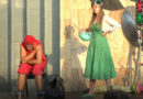 """Edukativna predstava """"Pazi crveno"""" za najmlađe"""