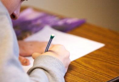 Upis dece u prvi razred počeće kasnije