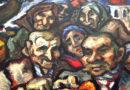 Večeras izložba Milana Konjovića u Modernoj galeriji