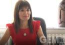 Sastanak Aktiva direktora svih 13 škola sa teritorije opštine Lazarevac