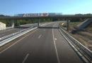 Za desetak dana kreće gradnja autoputa Iverak-Lajkovac