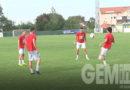 Fudbaleri Kolubare optimistični pred utakmicu sa Zemunom 31. avgusta