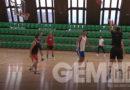 Utakmice 26. kola KLS bez publike, Kolubara u Aleksincu igra za Superligu