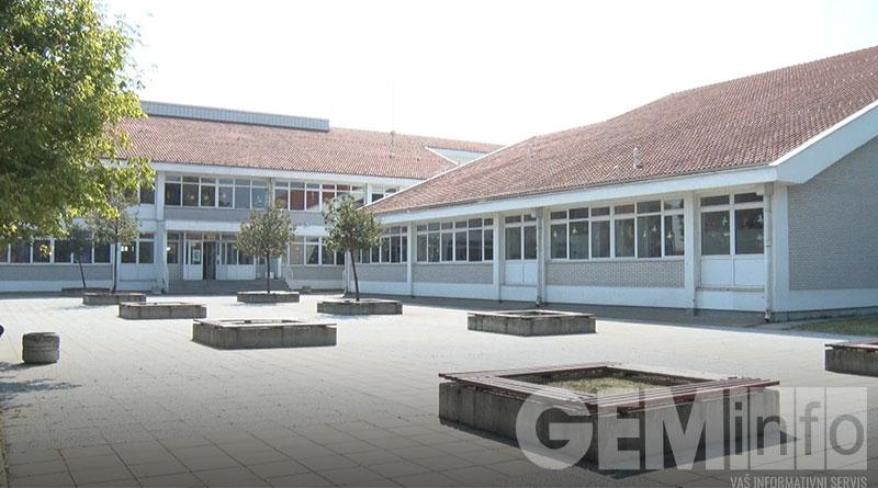škola 3