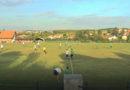 U Šušnjaru je u toku 29. memorijalni turnir u fudbalu
