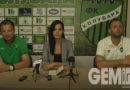 Fudbalska utakmica Kolubara-Dinamo Vranje u nedelju od 19 časova