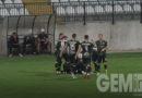 Meč fudbalera Kolubare i Takova u sredu bez prisustva publike