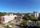 U kreiranju budžeta opštine Lazarevac učestvovaće i građani