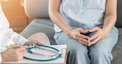 Prevencija najbolja zaštita od određenih bolesti