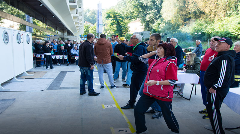 Foto: http://olimpijada3d.org/