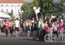 """Planinarsko društvo """"Vis"""" 17. aprila organizuje prolećnu akciju """"Šetajmo za zdravlje"""""""