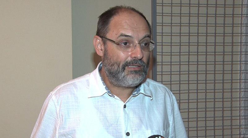 Časlav Mančić