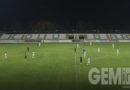 Poraz fudbalera Kolubare opomena pred Loznicu