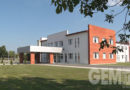 Otvoreno vanbolničko porodilište u Lazarevcu, prve trudnice već u ponedeljak