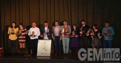 """Tihi dečak"" najbolji na pozorišnom festivalu Mali Joakim"