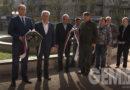 U Lazarevcu obeležen Dan primirja u Prvom svetskom ratu