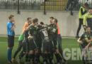 Fudbaleri Kolubare na domaćem terenu savladali Smederevo