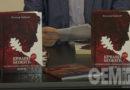 """Promocija knjige """"Krvavi Božić"""" Vladimira Đorđevića"""