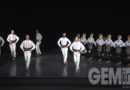 "Koncert KUD-a ""Diša Đurđević"" i prijatelja"