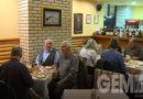 Lazarevački penzioneri na Zlatiboru