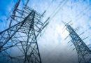Obaveštenje o prekidu isporuke električne energije