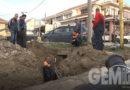 Zbog radova deo Lazarevca bez vode