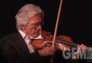 Proslavljeni violinista Jovan Kolundžija nastupio pred lazarevačkom publikom