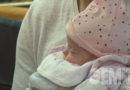 Podeljeni pokloni za 40 beba rođenih u oktobru