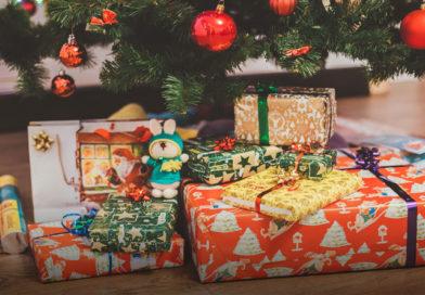 Da svako dete u Lazarevcu dobije novogodišnji paketić