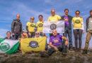 """PD """"Malci"""" organizuje osnovnu planinarsku obuku"""