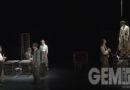 """Pozorišna predstava """"Petrijin venac"""" Ateljea 212 odigrana u Centru za kulturu"""
