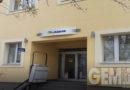 Pošta Srbije: Normalizacija poštanskog saobraćaja u toku