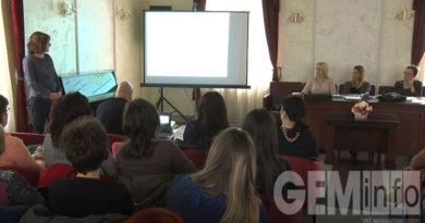 """Seminar """"Lipidni status i uticaj na aterosklerozu"""" u okviru programa kontinuirane medicinske edukacije"""
